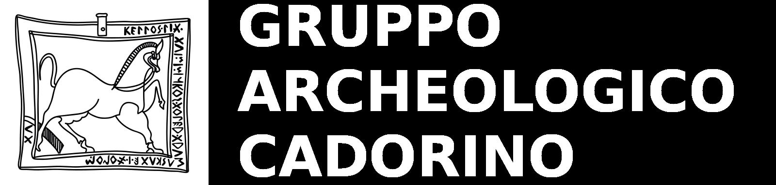 Gruppo Archeologico Cadorino